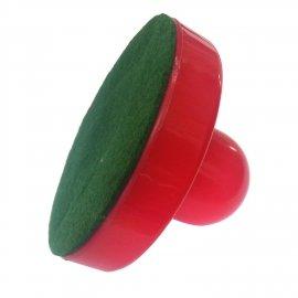 Бита для аэрохоккея диаметр 58 мм
