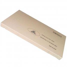Аэрохоккей DFC Calgari (150 х 75 х 77,5 см)
