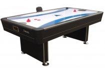Игровой стол DFC Detroit аэрохоккей (213х122х81 см)
