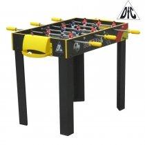 Игровой стол DFC SANTOS футбол / 3 фута (90 х 50 х 70 см)