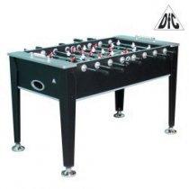 Игровой стол DFC LONDON футбол / 5 футов (140 х 76 х 84 см)