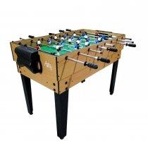 Игровой стол DFC PARTY 13 в 1 трансформер (121,5 х 61 х 81,2 см)