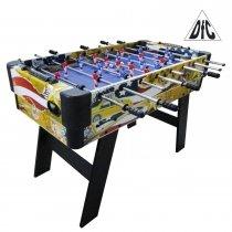 Игровой стол DFC JOY 5 в 1 (121 х 60,4 х 81,1 см)