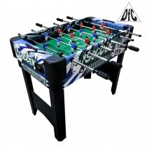 Игровой стол DFC FUN 4 в 1  (92,2 х 51,2 х 76,9 см)