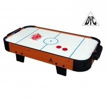 Игровой стол DFC LION аэрохоккей / 3 фута (94 х 51 х 20 см)