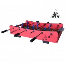 Игровой стол DFC TORINO футбол / 3 фута (93 х 51 х 20 см)