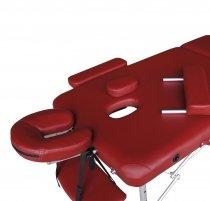 Массажный стол DFC NIRVANA Elegant Luxe