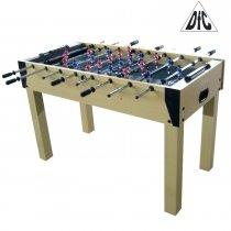 Игровой стол DFC Bavaria футбол (120 х 60 х 77,5 см )