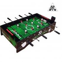 Игровой стол DFC Marcel Pro футбол / 3 фута (94 х 51 х 20 см)