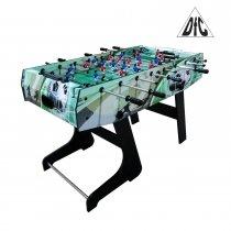 Игровой стол DFC SEVILLA футбол (120 х 61 х 76 см)
