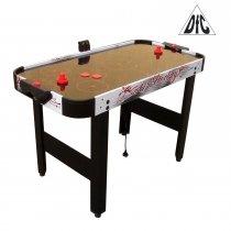 Игровой стол DFC Philadelphia аэрохоккей / 4 фута (122 х 61 х 76 см)