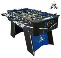 Игровой стол DFC World CUP футбол (137 х 74 х 81 см)