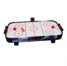 Игровой стол DFC Alaska Pro аэрохоккей (101 х 51 х 20 см)