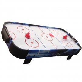 Игровой стол DFC Alaska аэрохоккей (100 x 50 x 20 см)
